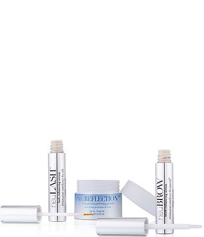Neulash Beauty On The Go