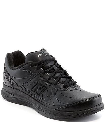d8e32ae272b New Balance Men s 577 Walking Shoes