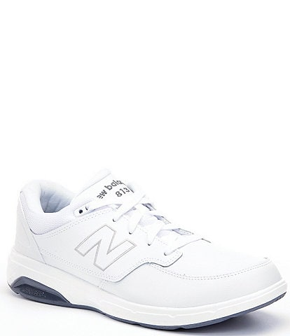 New Balance Men's 813 Walking Shoes