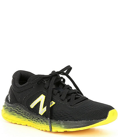 New Balance Boys' Arishi V2 Fitness Running Shoes (Toddler)