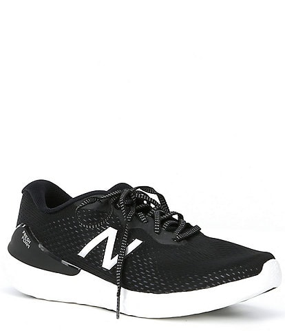 New Balance Men's 1365 Vented Mesh Walking Shoe