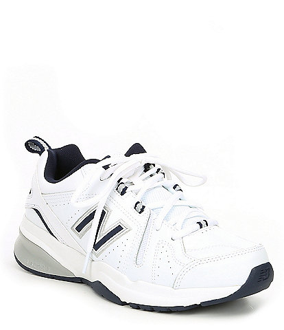 New Balance Men's 608 V5 Training Shoe