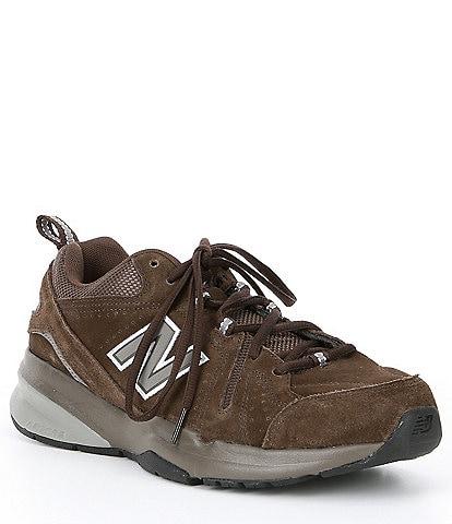 New Balance Men's 608 V5 Training Shoe