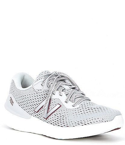 New Balance Women's 1365 Vented Mesh Walking Shoe