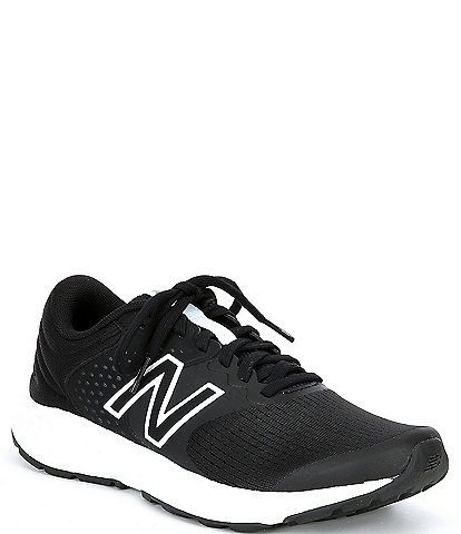 New Balance Women's 520v7 Running Shoes