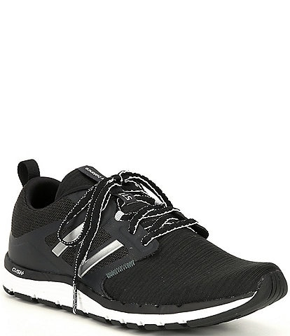 New Balance Women's 577 V5 Training Shoes