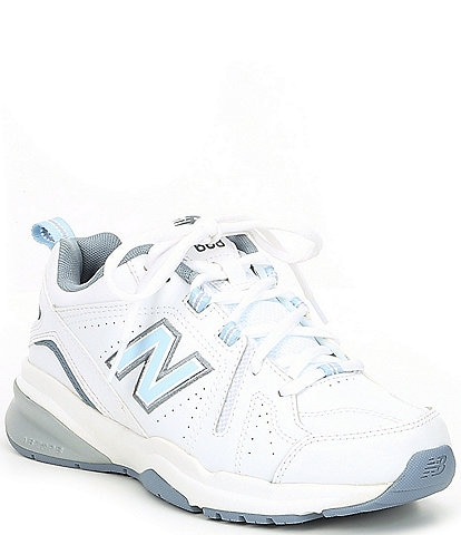 new style c8bf4 35443 New Balance Women s 608 V5 Training Shoe