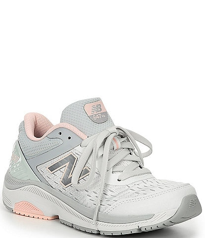New Balance Women's 847 V4 Walking Shoes