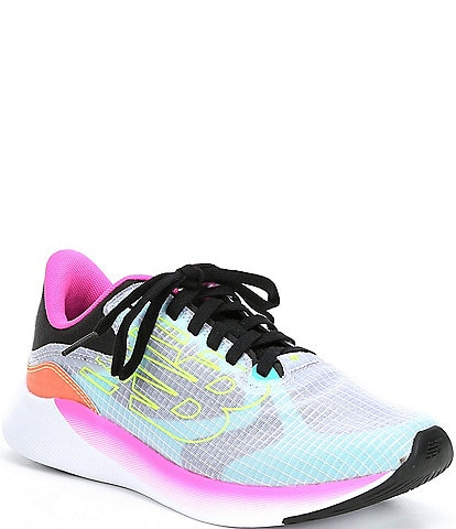 New Balance Women's Breaza v1 FuelCell Lace-Up Training Shoes