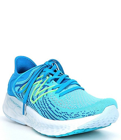 New Balance Women's Fresh Foam 1080v11 Running Shoes