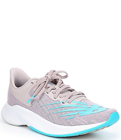 New Balance Women's FuelCell Prism Lace-Up Running Shoes