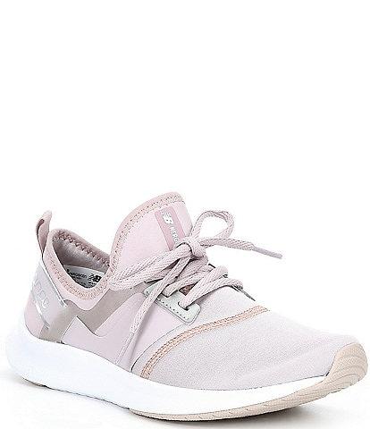 New Balance Women's NB NERGIZE Sport Cross Training Shoes