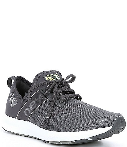 New Balance Women's NB Nergize Sport Lifestyle Shoes