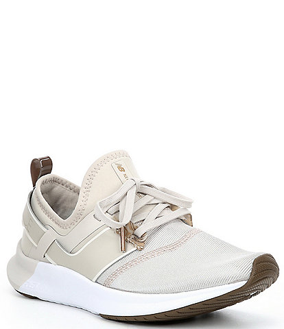 New Balance Women's NB NERGIZE Sport LUX Training Shoes