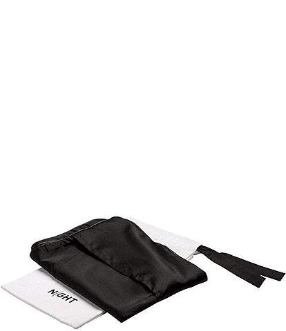 NIGHT Trisilk™ Pillowcase