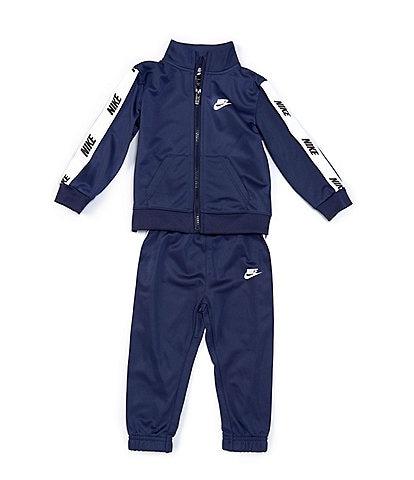 Nike Baby Boys Clothing | Dillard's
