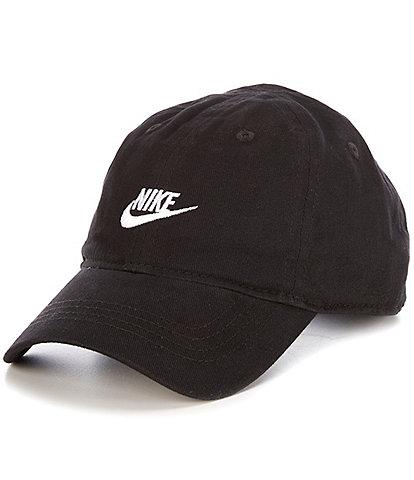 Nike Baby Boys Futura Curve Brim Ball Cap