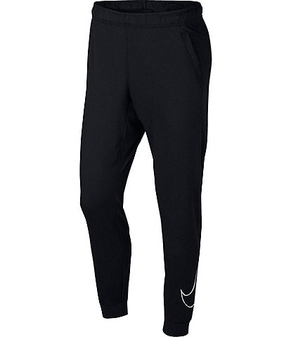 Nike Big & Tall Dri-Fit Pants