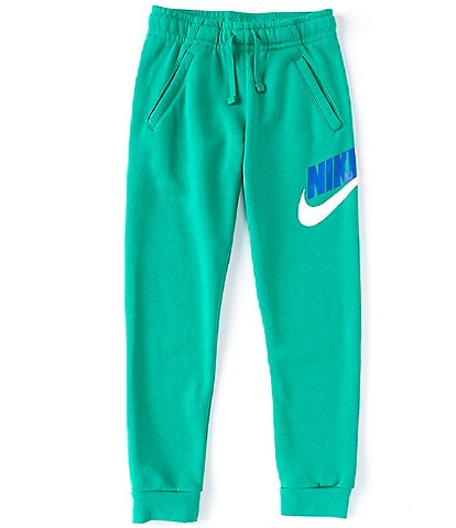 Nike Big Boys 8-20 Club Fleece Jogger Pants