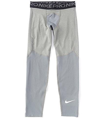 Nike Big Boys 8-20 Nike Pro Tights