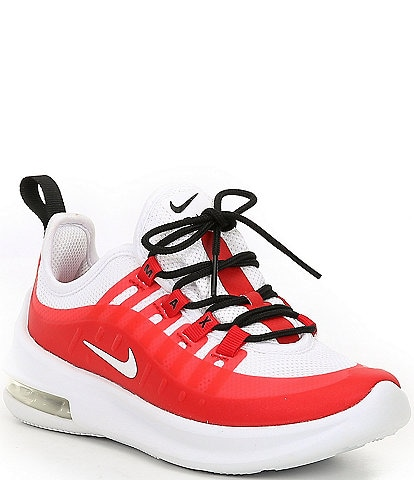 Nike Kids' Air Max Axis PS Running Shoe (Youth)