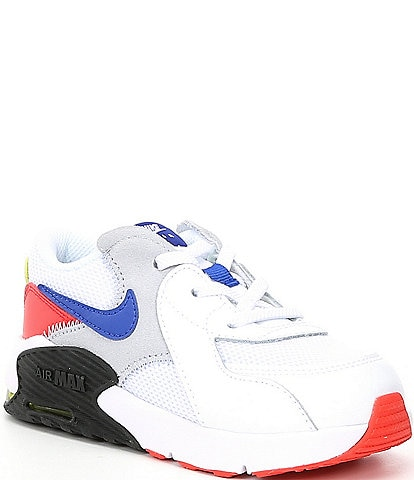 Nike Kids' Air Max Excee TD Lifestyle Shoe (Infant)