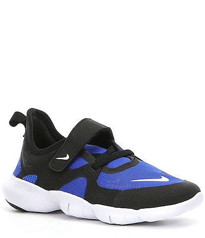 Nike Boys' Free RN 5.0 PSV Running Shoe