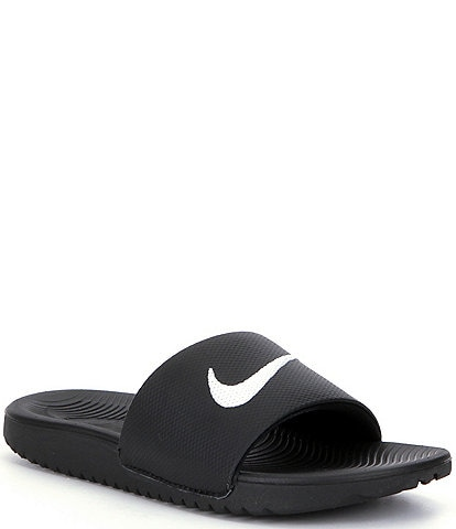 Nike Kids' Kawa Sandals (Youth)