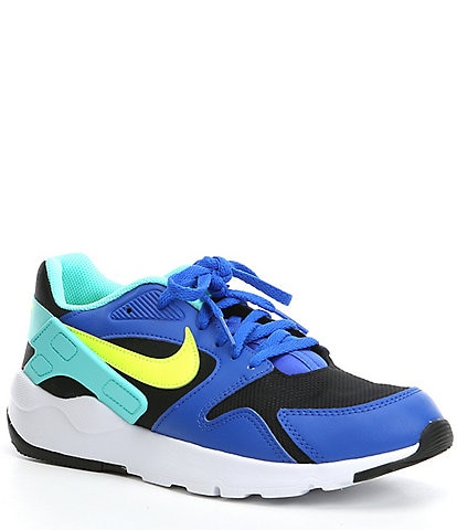 Nike Boys' LD Victory GS Lace Up Lifestyle Shoe
