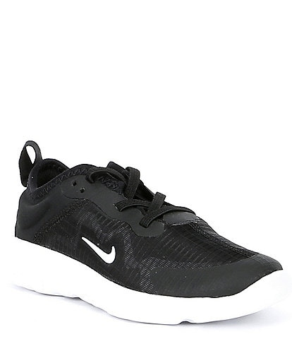 Nike Boys' Renew Lucent TD