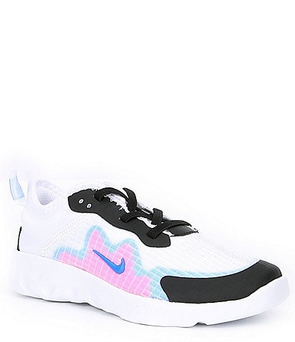 Nike Kids' Renew Lucent TD Sneakers (Infant)