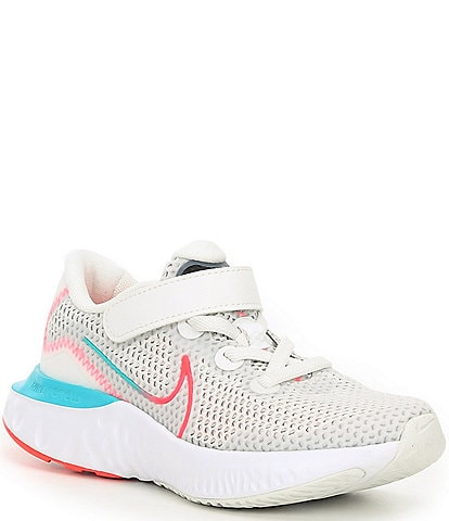 Nike Kids' Renew Run PSV Running Shoes (Toddler)