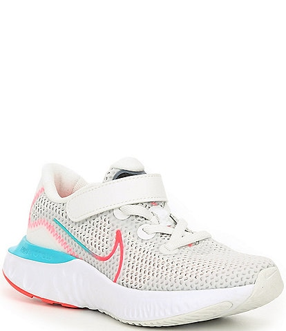 Nike Kids' Renew Run PSV Running Shoes (Youth)