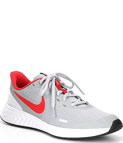 Nike Kids' Revolution 5 GS Running Shoes (Youth)