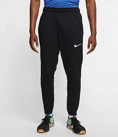 Nike Dri-FIT Fleece Tapered Training Pants