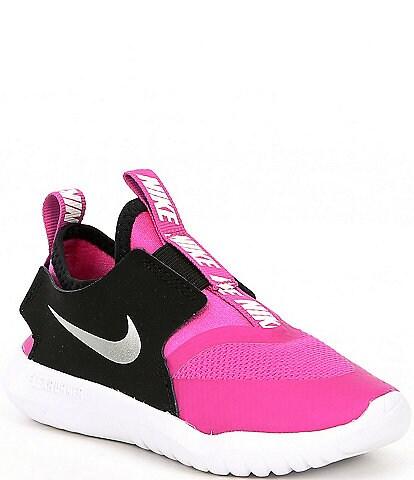 Nike Girls' Flex Runner PS Running Shoes Toddler