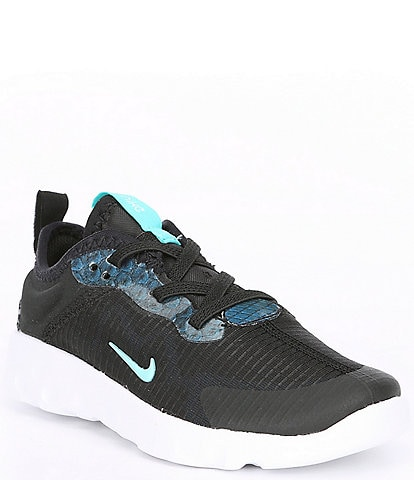 Nike Kids' Renew Lucent Baby Dragon Sneakers (Infant)