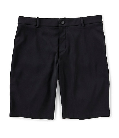 Nike Golf Dri-FIT Flex Core 10#double; Inseam Shorts