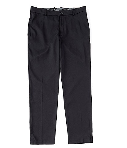 Nike Golf Flex Victory Dri-FIT Core Relaxed Fit Pants