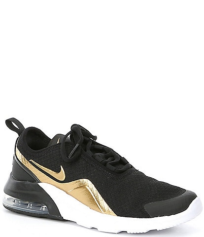 Nike Kids' Air Max Motion 2 GS Lifestyle Shoes Youth