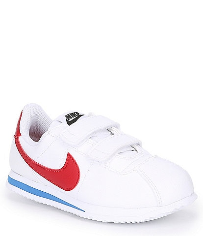 Nike Kids' Cortez SL TDV Lifestyle Shoe Toddler