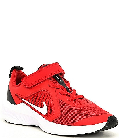 Nike Kids' Downshifter 10 Running Shoes (Youth)