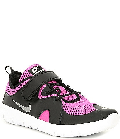 Nike Kids' Flex Contact 3 PSV Running Shoes (Youth)