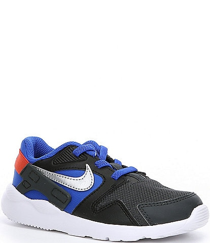 Nike Boys' LD Victory TD Lace Up Lifestyle Shoes Infant