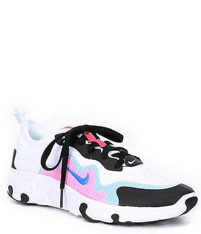 Nike Kids' Renew Lucent GS Running Shoe