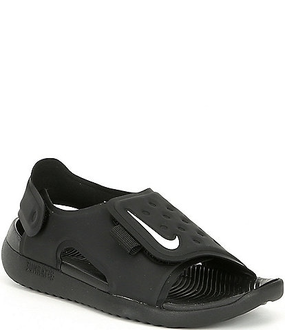 Nike Kids' Sunray Adjust 5 Sandals (Infant)
