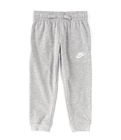 Nike Little Boys 4-7 Nsw Jersey Jogger Pants
