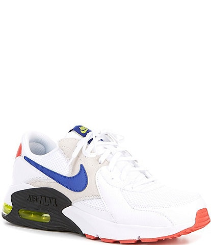Nike Men's Air Max Excee Lifestyle Shoes