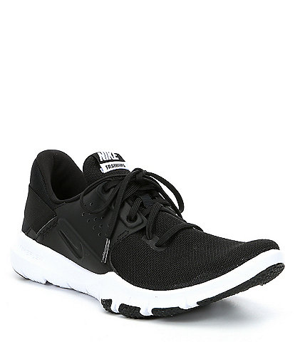 Nike Men's Flex Control Tr 3 Training Shoe
