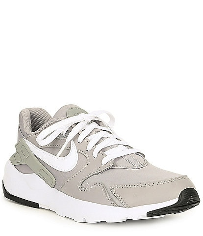 Nike Men's LD Victory Lifestyle Shoes